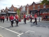 band-marching-carnival-2011-web
