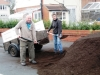 tony-and-carol-with-compost
