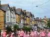 pink-dancers-2-comp