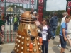 dalek-with-athina-web