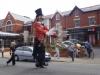 ringmaster-figure-carnival-2011-web