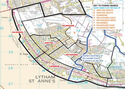 Proposed-St-Annes-boundary-August-2021